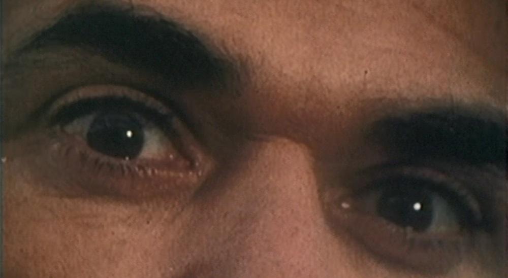 Psychotronic Man Ending Screenshot