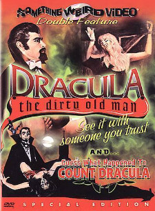 Old Dracula