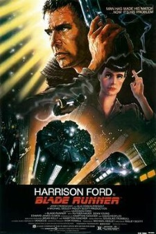 The Supposed Blade Runner Controversy