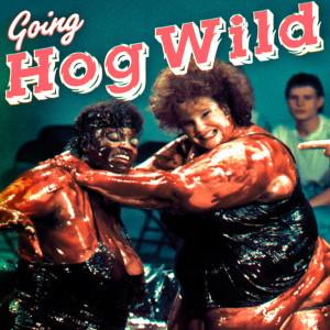 Going Hog Wild (1988)