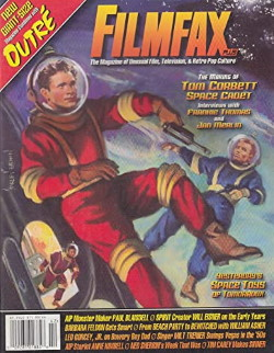 Filmfax Issue 102