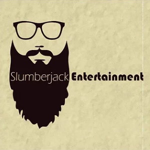 Slumberjack Entertainment